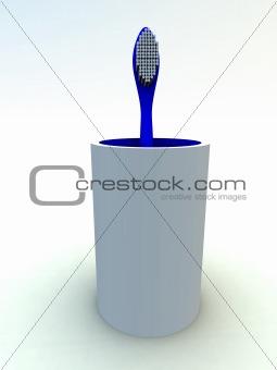 Toothbrush 10