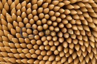 Toothpick background