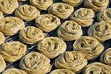 Pasta Nests