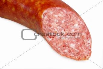 Sausage_14