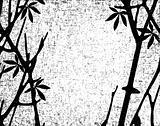Branch grunge