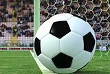 Goal or not goal