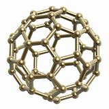 hexagon pentagon frame ball
