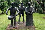 Memorial of Jose Rizal