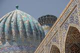Islamic architecture