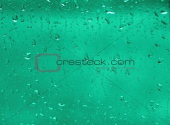 green drops