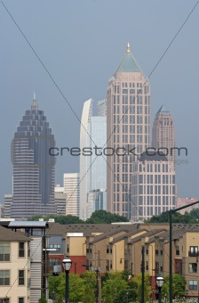 Atlanta 1