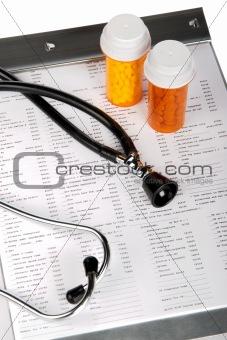 Health Diagnosis