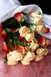 holyday roses