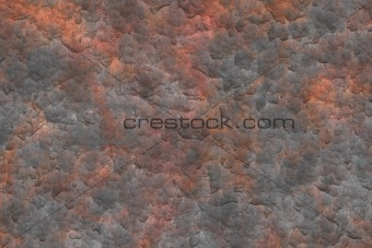 Abstract Derelict Grunge Background