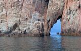 Mediterranean Sea Trip