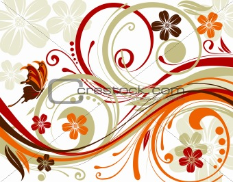 Foral abstraction