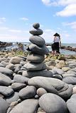 zen balance 10
