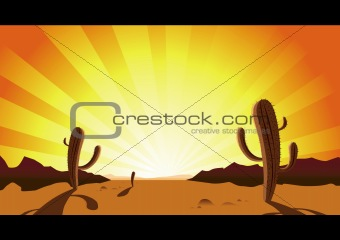 Rattlesnake Country