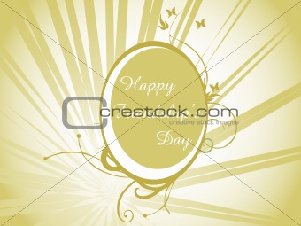 beautiful friendship day greeting to present your friend 13