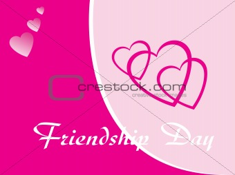 beautiful friendship day greeting to present your friend 14