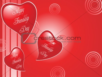 beautiful friendship day greeting to present your friend 16