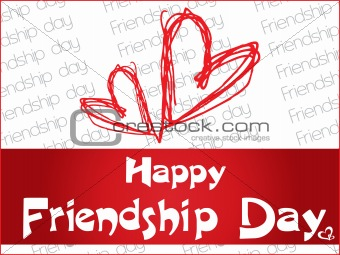 beautiful friendship day greeting to present your friend 5