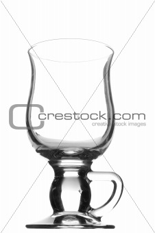 cup for irish coffee
