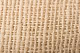 Fabric texture macro