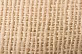 Fabric texture macro