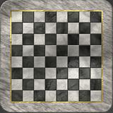 checkerboard 1