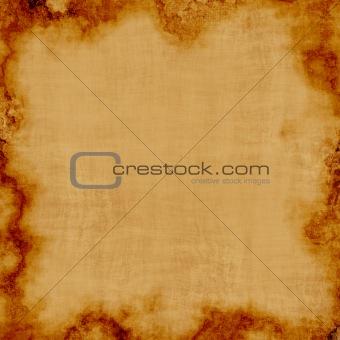 old parchment 1