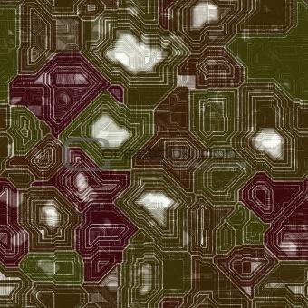 sl grunge circuit 1