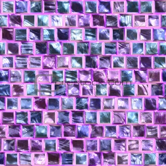 sl pycho lilac tiles