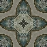 vintage tile 1