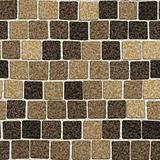 square pavers