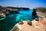 Comino Island