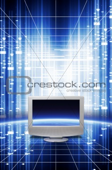 Global Multimedia Tech