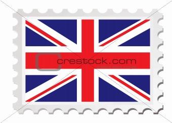 british card