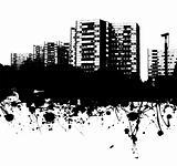 city crash