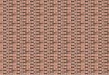 Age-old brick