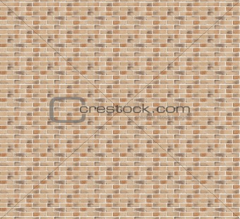 Brick of Riga
