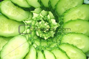 CucumberPortal