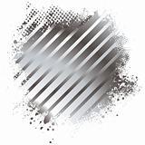 metal splat