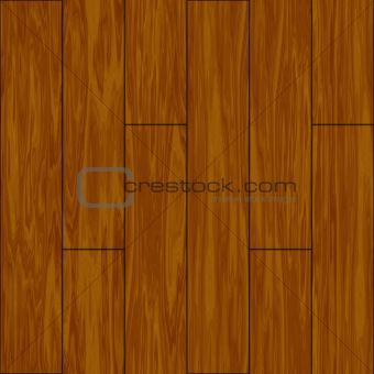 Image 1066144 Wooden Parquet Tiles From Crestock Stock Photos