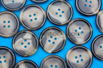 group of buttons