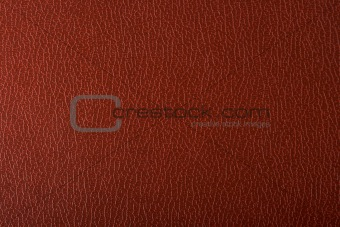 Aftificial leather textrue