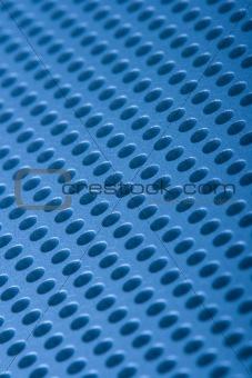 Modern techno abstract texture