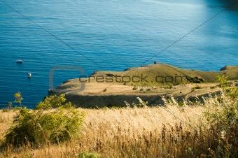 Black Sea2
