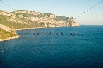 Black Sea3