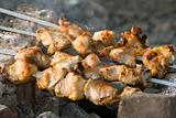 hot shish kebab 2