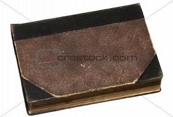 Century old book
