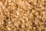 Brown sugar macro