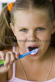 clean teeth1