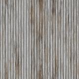 Steel Roof Metal Texture